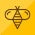小蜜蜂财务管理下载