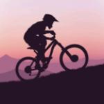 山地自行车2 0.8 安卓版