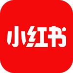 小红书app 6.34.0 官方最新版