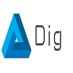 Windows Dig命令工具下载