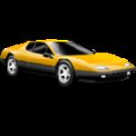 智百盛二手车管理软件 10.0 官方版