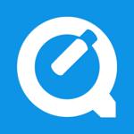 QuickTime Player最新版官方下載 7.7.9 Win10專業版(附注冊碼)