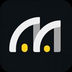 米拍app下載 4.3.12 安卓版
