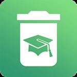 垃圾分类百科下载 1.0.0 安卓版