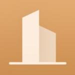 长沙住房app 1.0.0 手机版