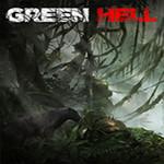 绿色地狱修改器