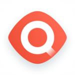 安牛征信查询 1.0.0 安卓版