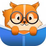 松鼠阅读 1.2.0 安卓版