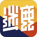 迷鹿音乐app 7.5.0 手机版