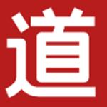 道道精选手机版下载 1.0.8 安卓版
