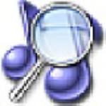 Duplicate Audio Finder下载