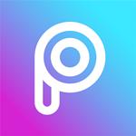 PicsArt美易破解版 12.7.50 电脑版