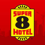 速8酒店iOS版 4.0.2 官方版
