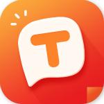 文字轉語音配音app 2.6.2 安卓版