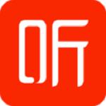 喜馬拉雅app官方下載 6.6.18.3 安卓版