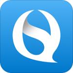 支付通QPOS app 4.0.2 iphone版