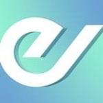 天津政务网app下载 4.1.0 安卓版