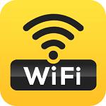 wifi密码神器 1.6.3 安卓版