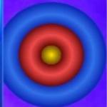 MHX心理数学 1.0 免费版