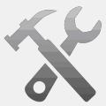 IP修改器免费破解版