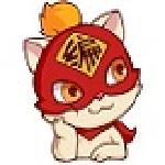 編程貓 1.6.9 免費版