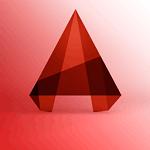 AutoCAD2015下载 中文破解版 1.0