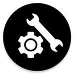 和平精英gfx工具箱 999 安卓版
