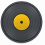 Etcher(u盘镜像制作工具) 1.5.101 官方版