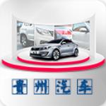 贵州汽车平台 6.0.0 最新版