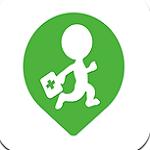 宜生到家app 1.0.2 ios版