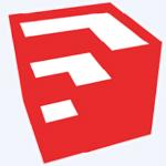 Sketch Up Pro 2019(草图大师)免安装 19.3.255 64位 绿色中文版