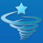 风渠ERP全能进销存软件