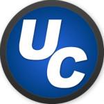 Ultra Compare免费版 15.20 简体中文版