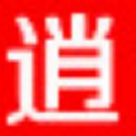 造梦西游3修改器最新版