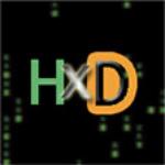 HxD十六进制编辑器 2.2.0.0 最新版