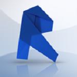 Autodesk Revit2021中文破解版下載 免費版(附序列號和密鑰) 1.0