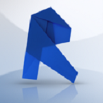 Autodesk Revit2021中文破解版下载 免费版(附序列号和密钥) 1.0