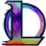 云顶之弈阵容图片查看器下载 5.5 免费版