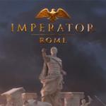 Imperator Rome下载