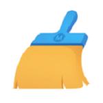 系统垃圾文件清理器下载