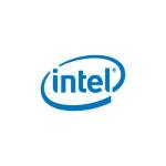 Intel Graphics Command Center 1.100.1725.0 最新版