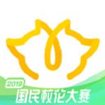 狐友app官方下载 3.6.0 官方版