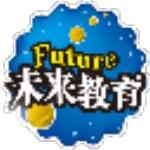 未來教育計算機二級office題庫破解版下載 2019.9 最新版