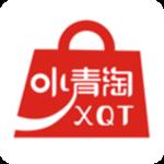 小青淘app 1.17.0 手机版
