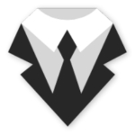 DesktopWallpaper下载