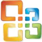 Office2010标准版免激活码版下载
