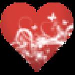 天龙游戏助手下载 1.0 官方最新版