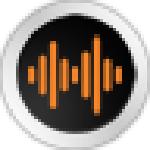 AbyssMedia tuneXplorer 2.7.6 官方版