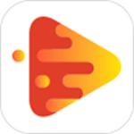 现拍购物app 1.7.4.2 安卓版