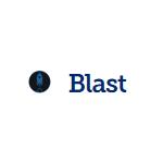 Blast下载